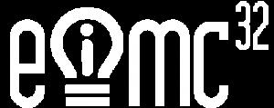 logoemc32-27 copia