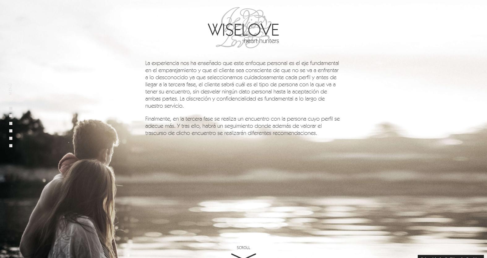 Wiselove