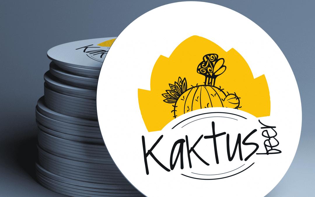 Kaktus Beer